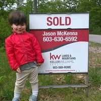 NH Lifestyle Properties at Keller Williams Lakes & Mountains Realty