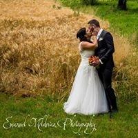 Emanuel Moldovan Photography