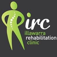 Illawarra Rehabilitation Clinic - Neck pain, Back pain & Headache Relief