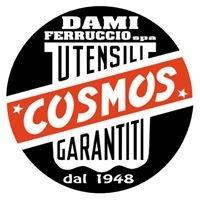 Dami Ferruccio srl