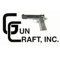 Gun Craft Inc.