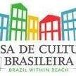 Casa de Cultura Brasileira