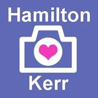 Hamilton Kerr Photography & Framing