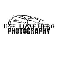 One Time Hero Photography