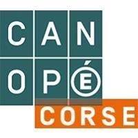 Canopé Académie de Corse