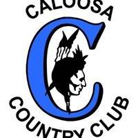Caloosa Golf & Country Club