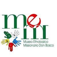 Museo Missionario Colle Don Bosco