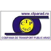 CTP Arad SA