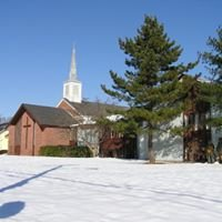 Church of the Epiphany, East Providence