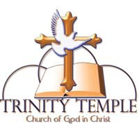 Trinity Temple Church of God in Christ