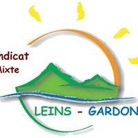 Syndicat Mixte Leins Gardonnenque
