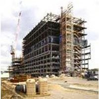 Shree Construction and Shree Building Material Suppliers & Transport