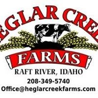 Heglar Creek Farms