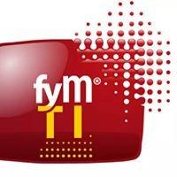 Fymti Festival y Mercado de Televisión Internacional