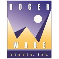 Roger Wade Studio, Inc.
