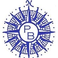 The Peninsula Bookman