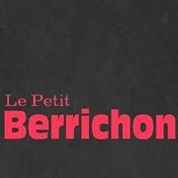 Le Petit Berrichon
