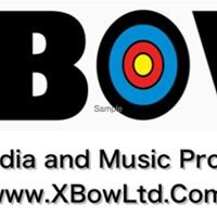 XBow Ltd