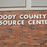 Moody County Resource Center