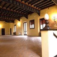 """Museo """"Palazzo della Racchetta"""", Ferrara"""