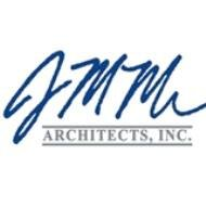 JMM Architects Inc.