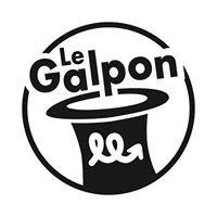 Galpon Tournus
