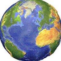 Earthscapes LLC