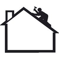 Alpine Roof Care