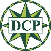Dominion Construction Partners