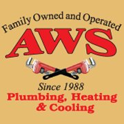 AWS Plumbing, Heating & Cooling