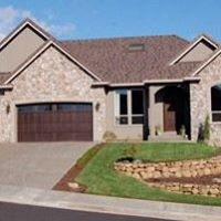 Merritt Custom Homes and Construction