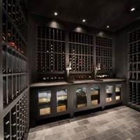 Signature Wine Cellars, LLC