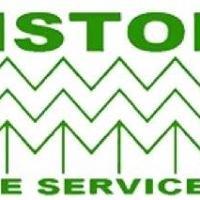 Bristol's Tree Service LLC