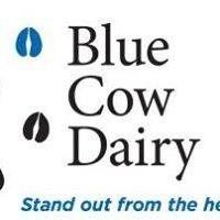 Blue Cow Dairy, LLC.