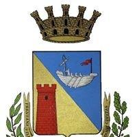 Comune Francavilla Al Mare