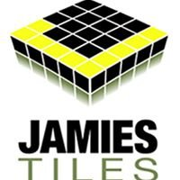 Jamie's Tiles