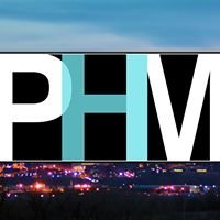 PHM Professional Services llc
