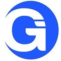 Gipuzkoan-info Kultur Sarea