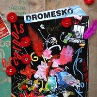 Théâtre Dromesko
