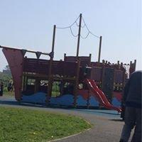 Laytown Playground