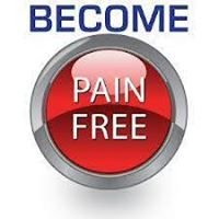 Become Pain Free