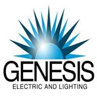 Genesis Electric & Lighting