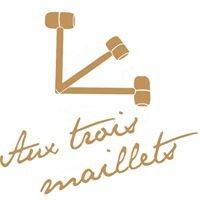 Aux Trois Maillets