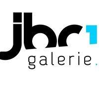 Galerie JBC1