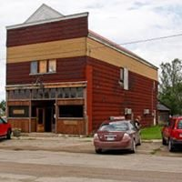 Frederick Area Historical Society -Museum