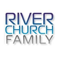 River Church Family