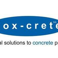 Nox Crete Latin America Peru