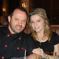 Amici's Italian Restaurant