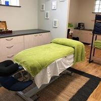 Aromatopia Remedial Massage