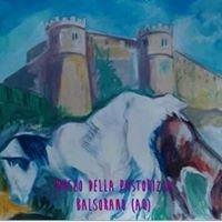 Museo della pastorizia Balsorano